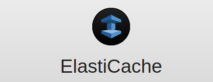 memcached cluster